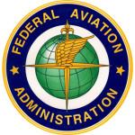 FAA_LOGO.559a88c3b9705