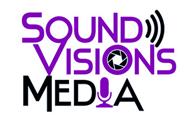 Sound Visions Media